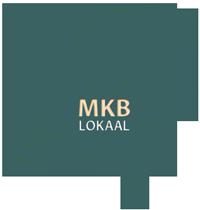 MKB-lokaal